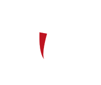 Clínica Dental Beniarjo